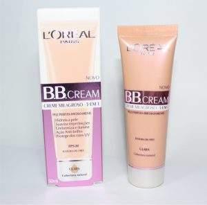 bb-cream-loreal-poderoso-base-fps-cuidado-pele-bonita-diva
