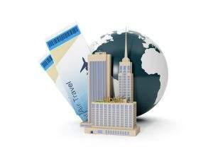 plano-viagem-documentos-orlando-voo