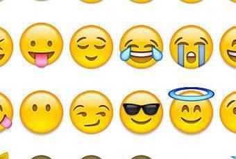 emoji-redes-sociais-whatsapp