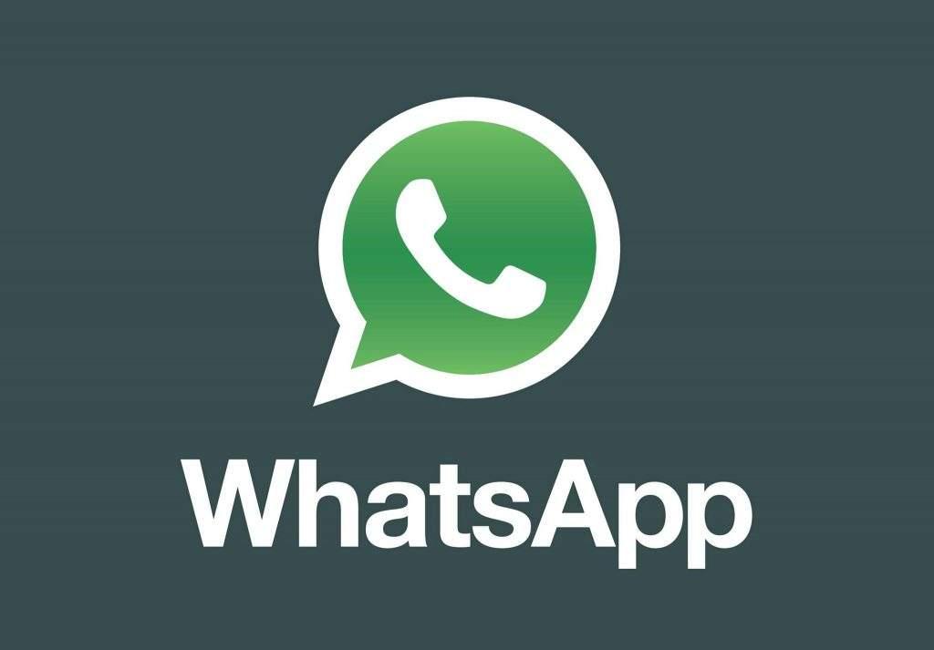 redes-sociais-whatsapp-comunicacao-mensagem-etiqueta-dossie (2)