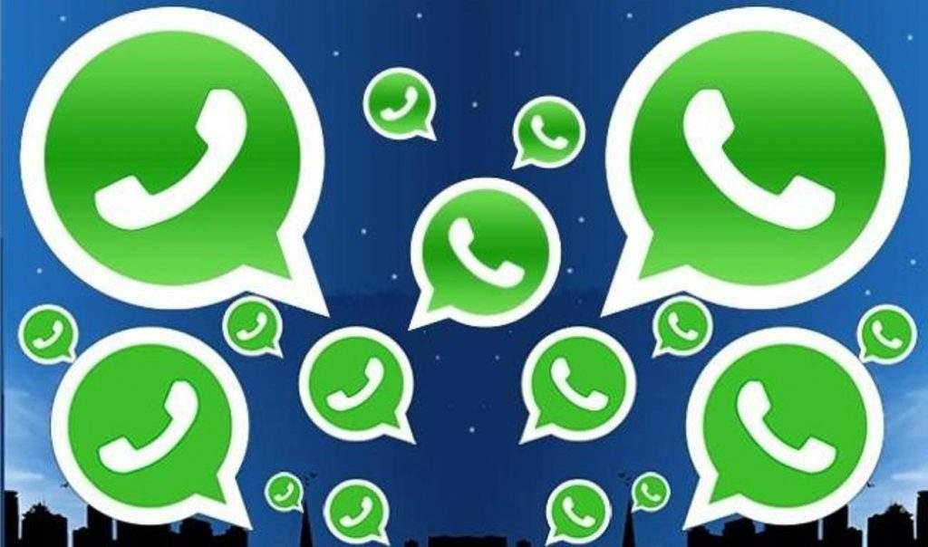 redes-sociais-whatsapp-comunicacao-mensagem-etiqueta-dossie (3)