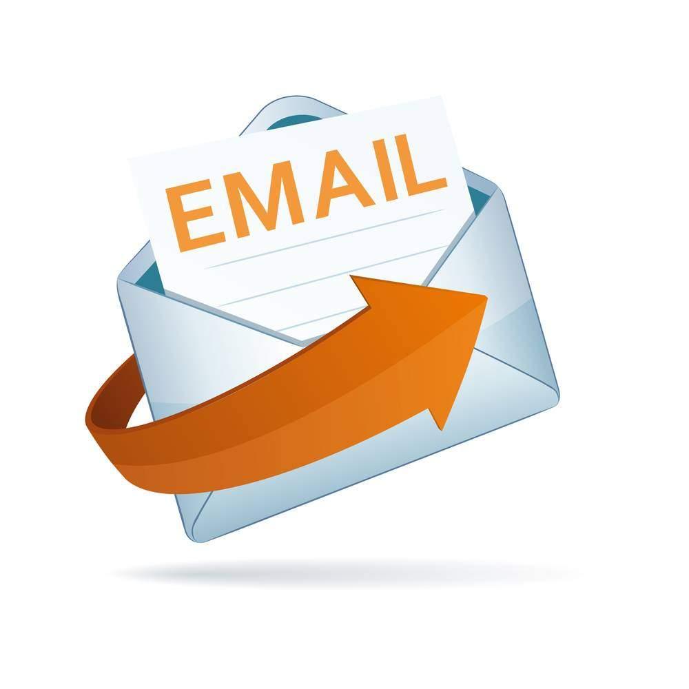 redes-sociais-whatsapp-comunicacao-mensagem-etiqueta-dossie (4)