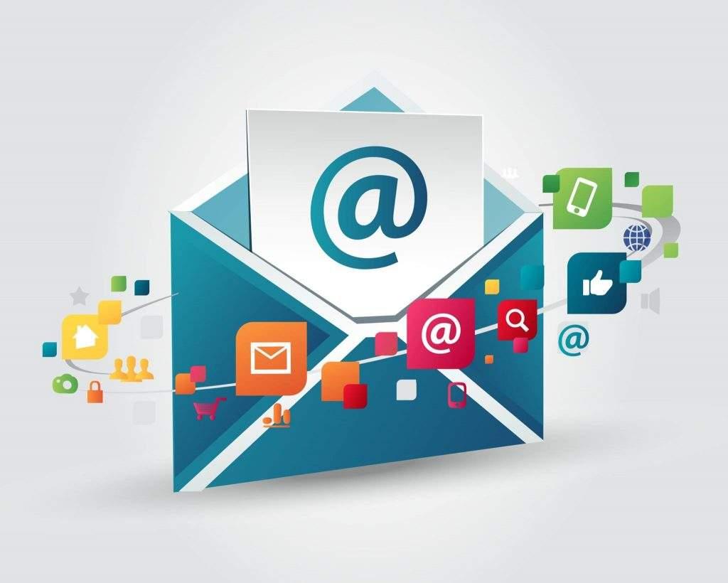 redes-sociais-whatsapp-comunicacao-mensagem-etiqueta-dossie (6)