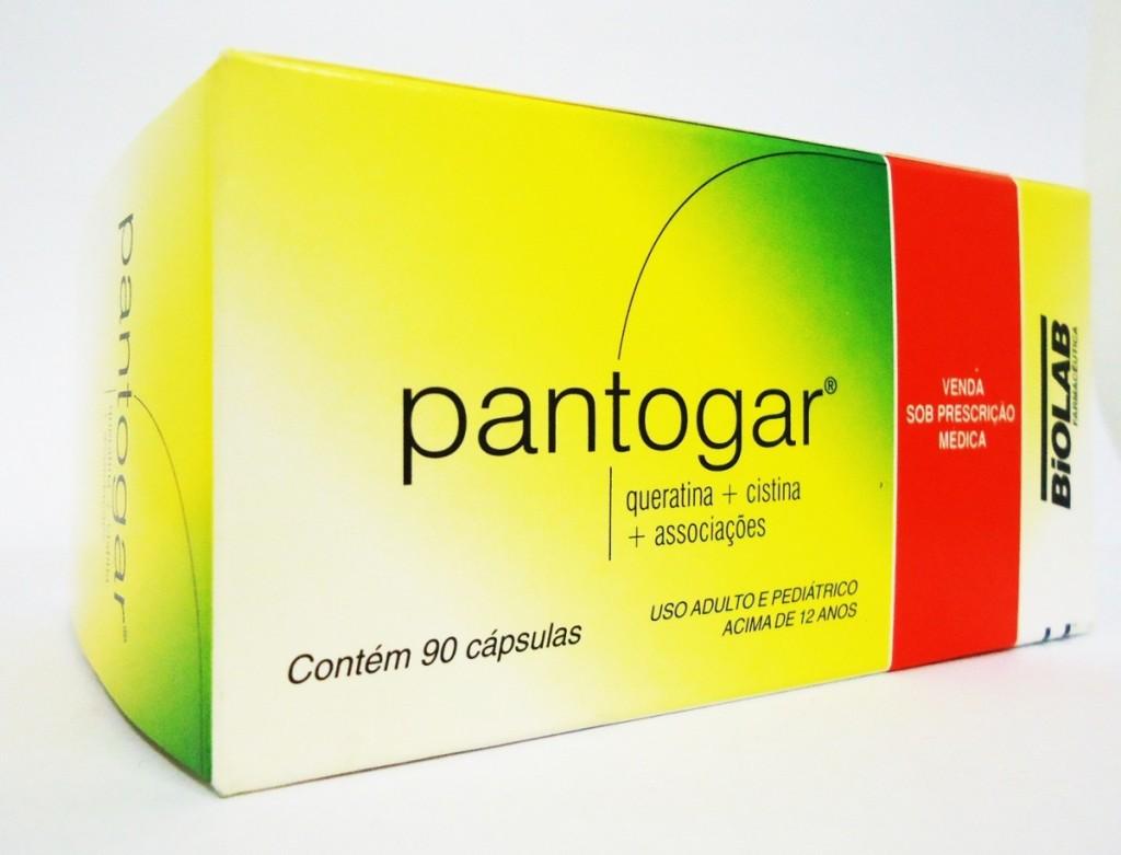 unhas-bonitas-cuidados-dermage-pantogar-blog (10)