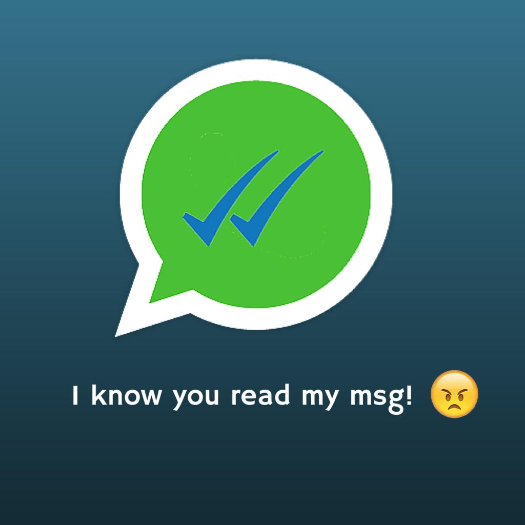 whatsapp-redes-sociais-comunicação