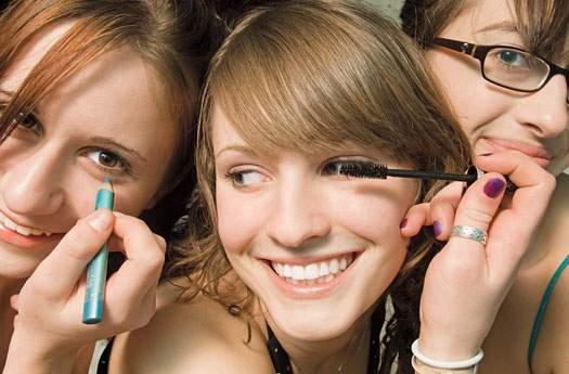 festa-pijama-sleepover-pajama-party-dica-como-organizar-teenager-garotas (1)