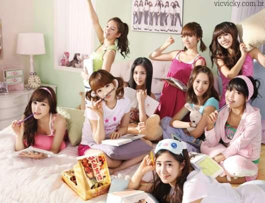 festa-pijama-sleepover-pajama-party-dica-como-organizar-teenager-garotas (3)
