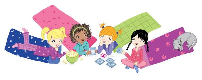 festa-pijama-sleepover-pajama-party-dica-como-organizar-teenager-garotas (4)