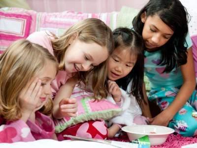 festa-pijama-sleepover-pajama-party-dica-como-organizar-teenager-garotas (5)