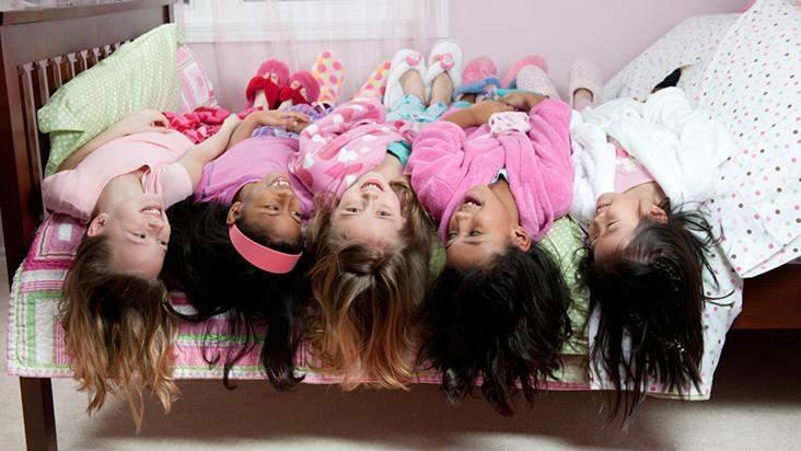 festa-pijama-sleepover-pajama-party-dica-como-organizar-teenager-garotas (8)