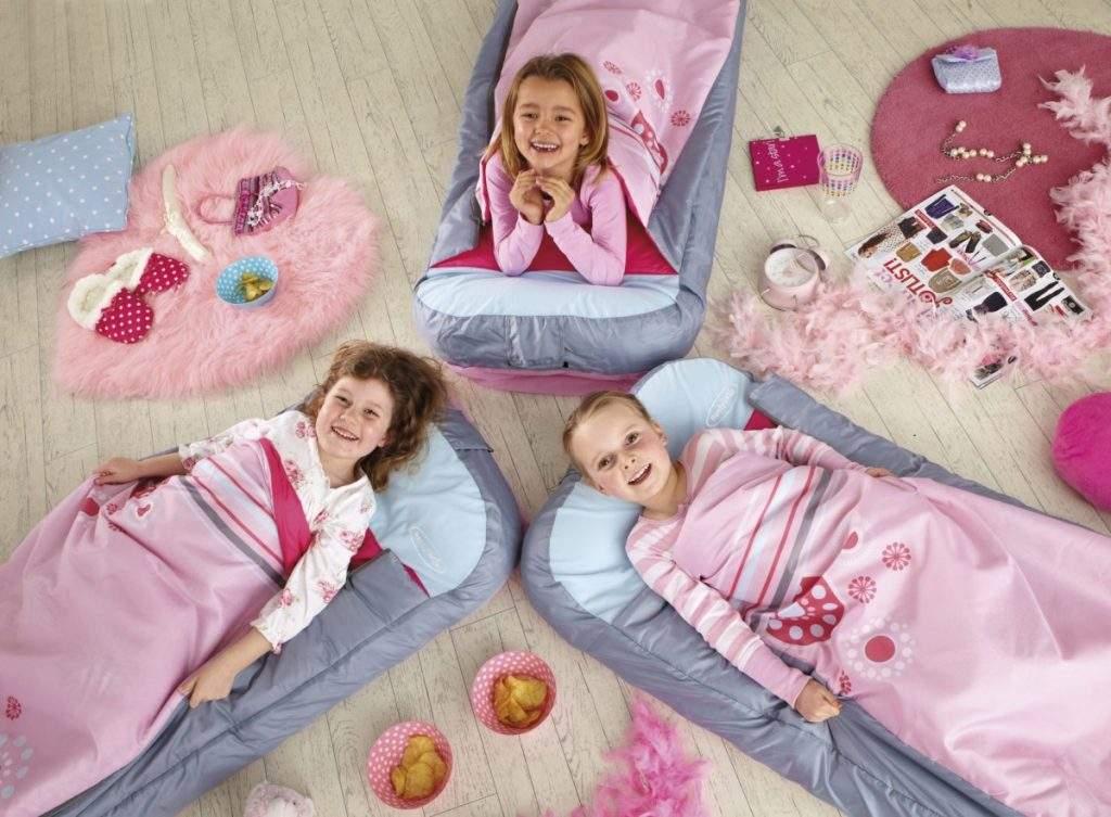 festa-pijama-sleepover-pajama-party-dica-como-organizar-teenager-garotas (9)