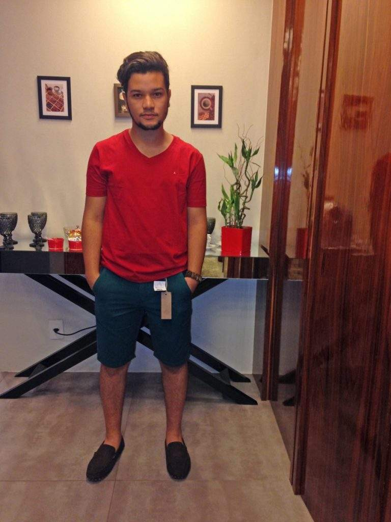 look-fashion-dia-dos-namorados-muito-diva-hipotenusa-style-aramis (1)