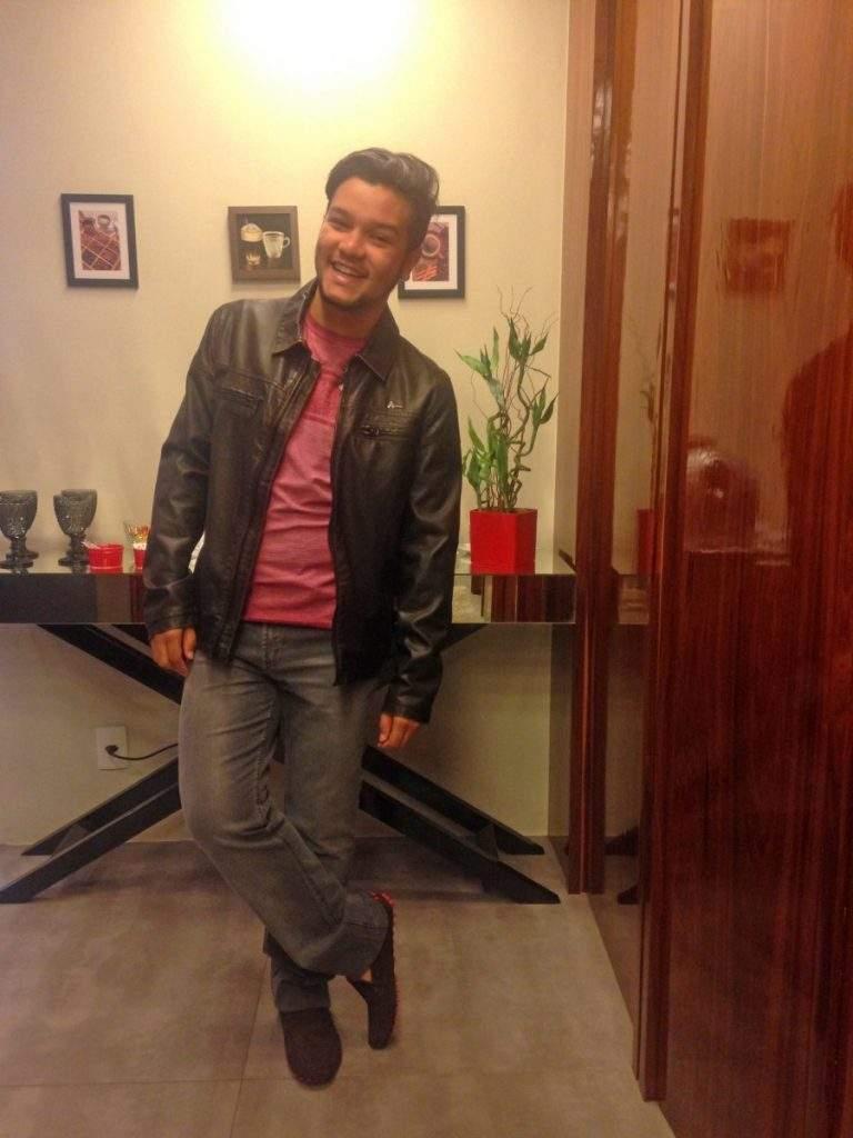 look-fashion-dia-dos-namorados-muito-diva-hipotenusa-style-aramis (3)