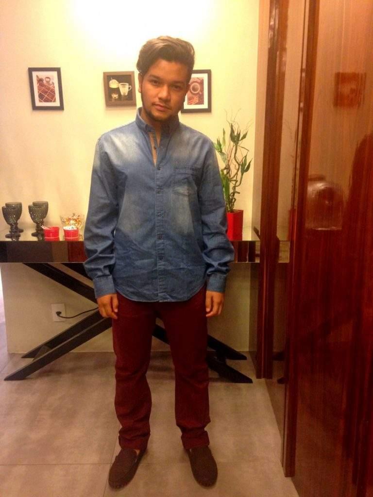 look-fashion-dia-dos-namorados-muito-diva-hipotenusa-style-aramis (5)