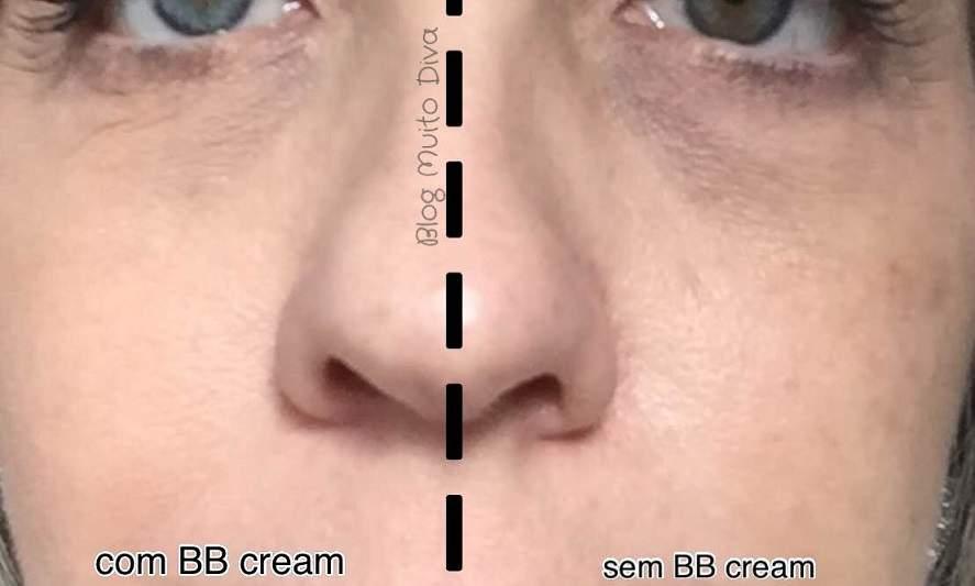 review-resenha-bb-cream-effaclar-la-roche-blur-muito-diva-blog-cuidado-pele (1)