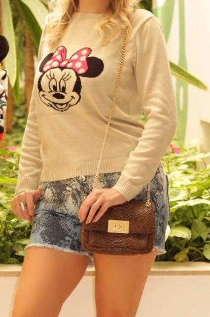 tendencia-inverno-trico-blusa-divertido-muito-diva-needows (1)