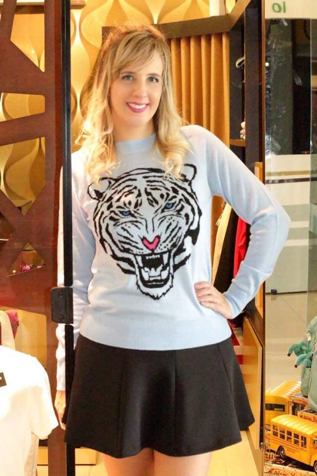 tendencia-inverno-trico-blusa-divertido-muito-diva-needows (2)