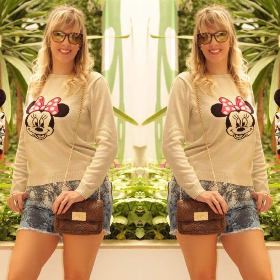 tendencia-inverno-trico-blusa-divertido-muito-diva-needows (3)