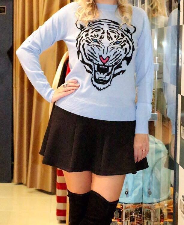 tendencia-inverno-trico-blusa-divertido-muito-diva-needows (4)