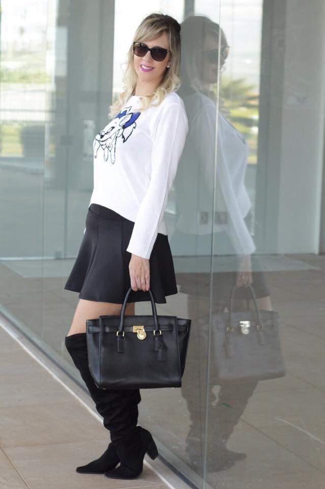 tendencia-inverno-trico-blusa-divertido-muito-diva-needows (5)