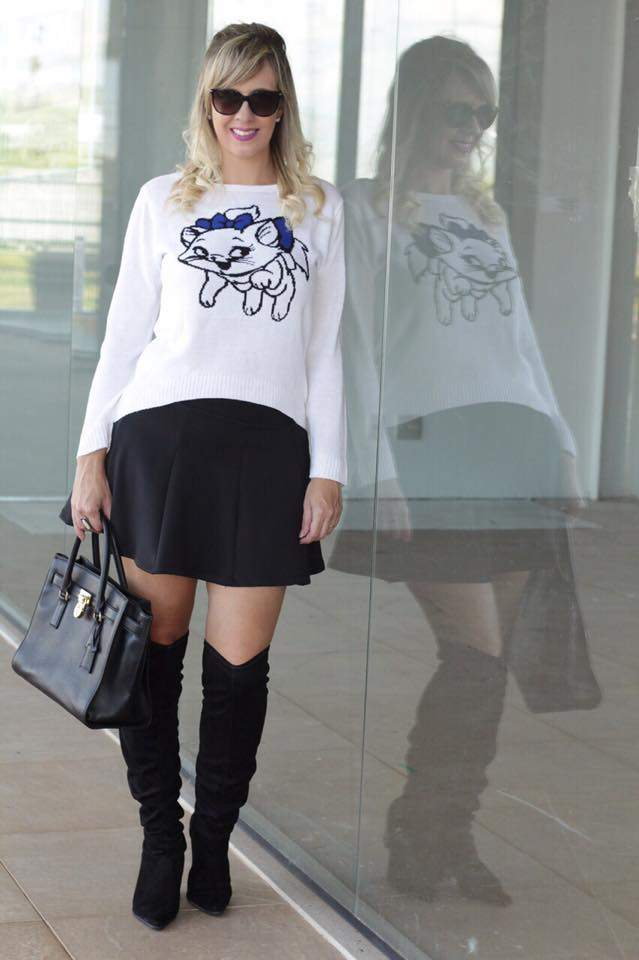 tendencia-inverno-trico-blusa-divertido-muito-diva-needows (6)