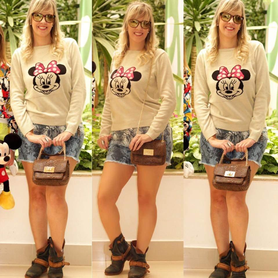 tendencia-inverno-trico-blusa-divertido-muito-diva-needows (9)