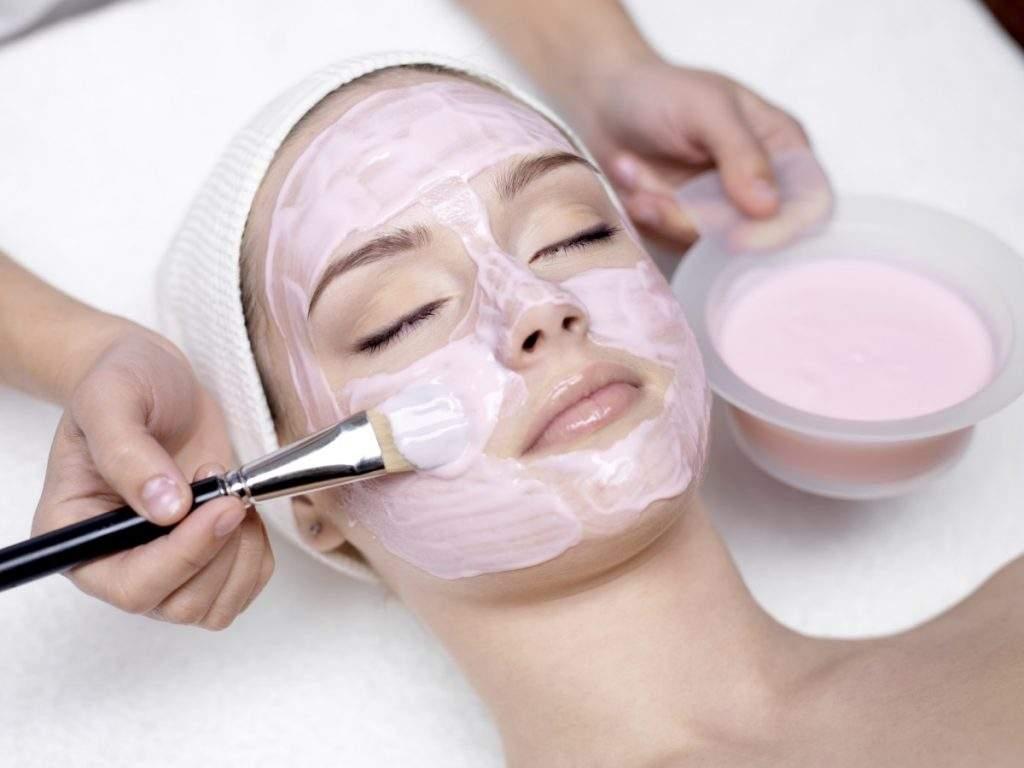 tratamento-face-pele-inverno-cuidado-skinceuticals-blog-muito-diva-dica (1)