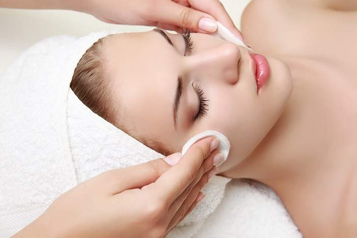 tratamento-face-pele-inverno-cuidado-skinceuticals-blog-muito-diva-dica (3)
