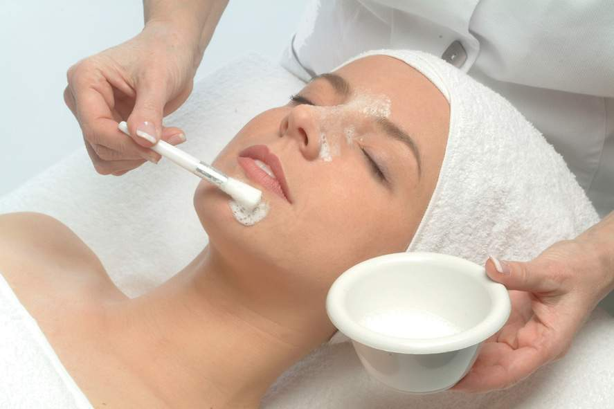 tratamento-face-pele-inverno-cuidado-skinceuticals-blog-muito-diva-dica (4)