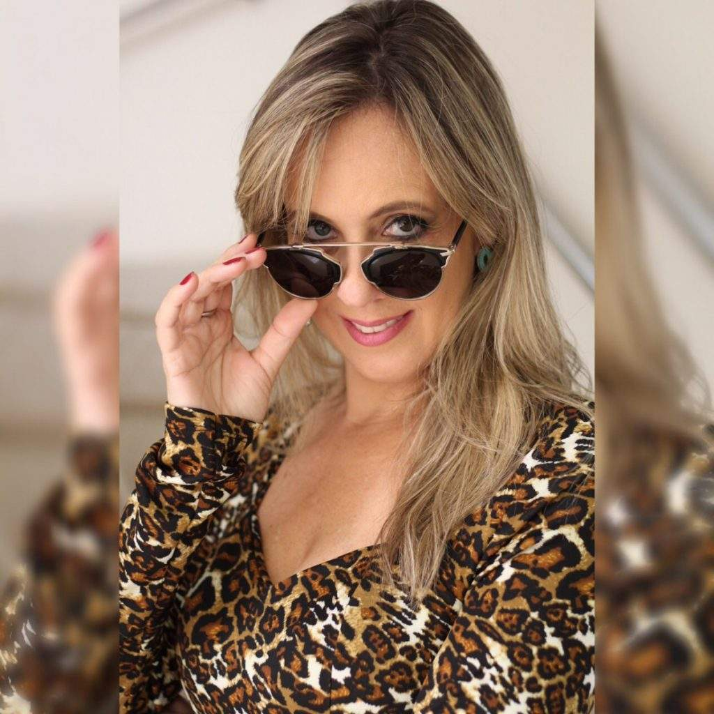 blog-muito-diva-animal-print-trend-alert-tendencia-needows (1)