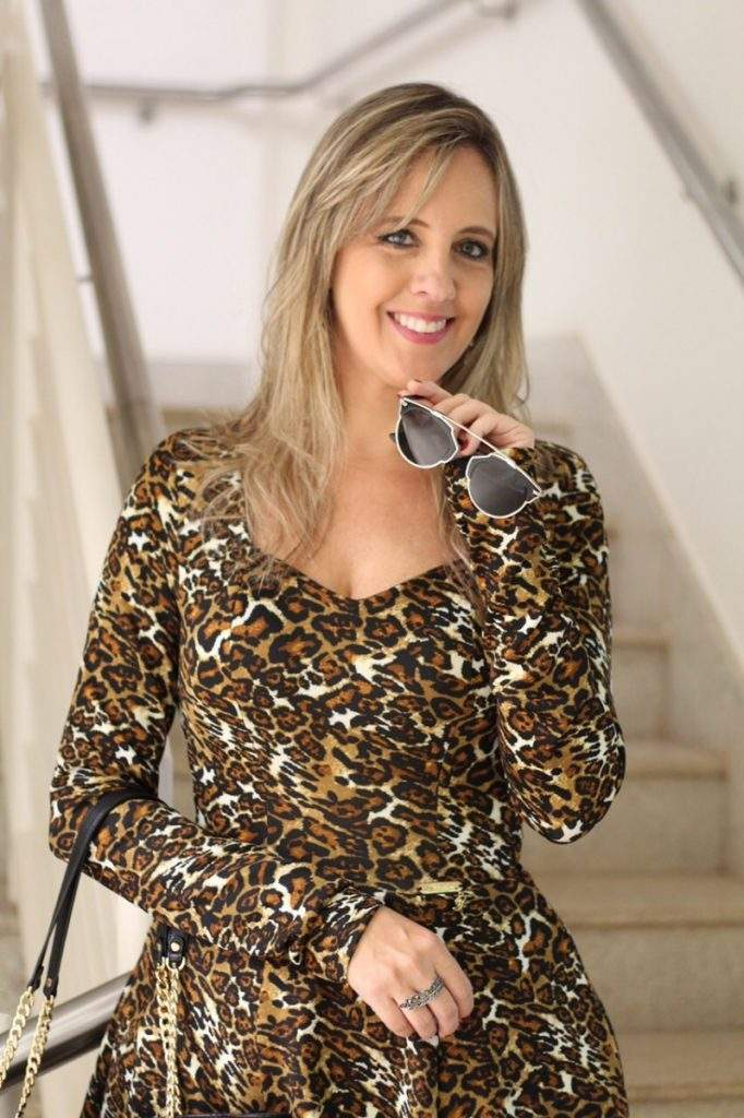blog-muito-diva-animal-print-trend-alert-tendencia-needows (2)