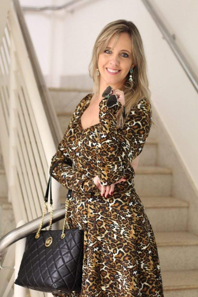 blog-muito-diva-animal-print-trend-alert-tendencia-needows (3)