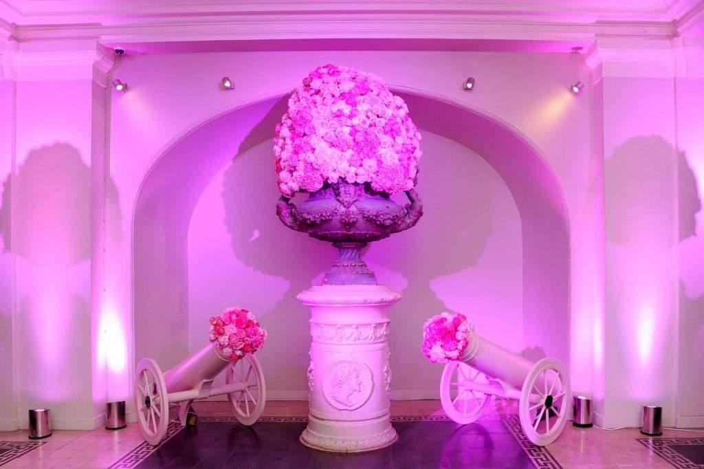 blog-muito-diva-aniversario-flowerbomb-paris-festa (4)