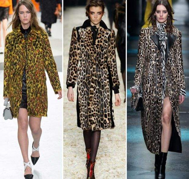 blog-muito-diva-desfile-inverno-tendencia-animal-print-fashion-week (1)