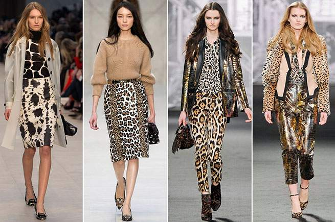 blog-muito-diva-desfile-inverno-tendencia-animal-print-fashion-week (2)