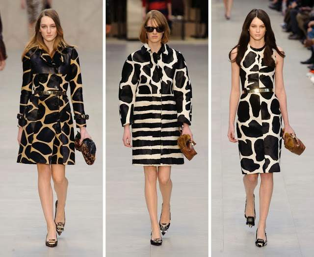blog-muito-diva-desfile-inverno-tendencia-animal-print-fashion-week (4)