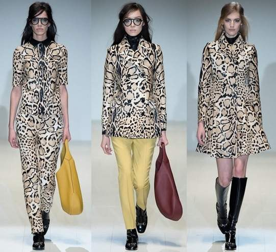 blog-muito-diva-desfile-inverno-tendencia-animal-print-fashion-week (5)