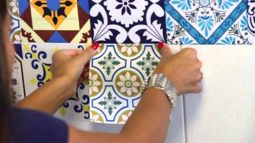 blog-muito-diva-decor-design-azulejo-adesivo-transformação-projeto-dica (1)