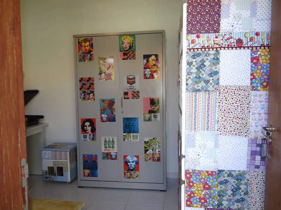 blog-muito-diva-decor-design-azulejo-adesivo-transformação-projeto-dica (2)