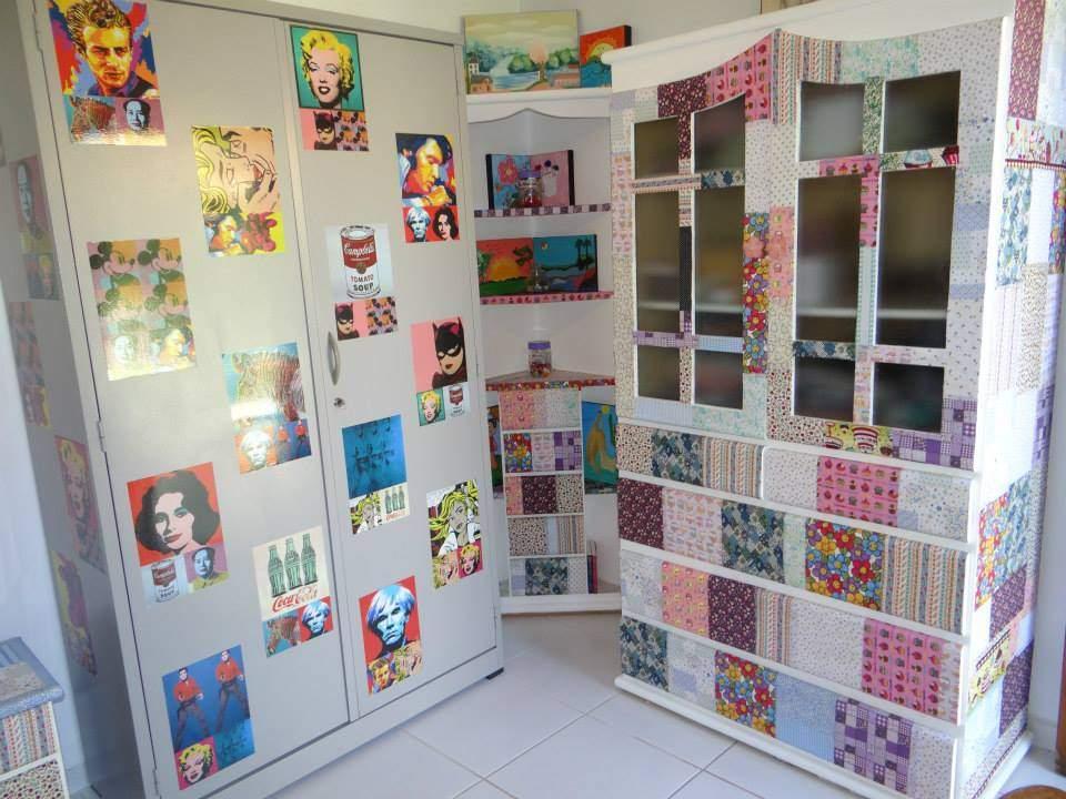 blog-muito-diva-decor-design-azulejo-adesivo-transformação-projeto-dica (3)