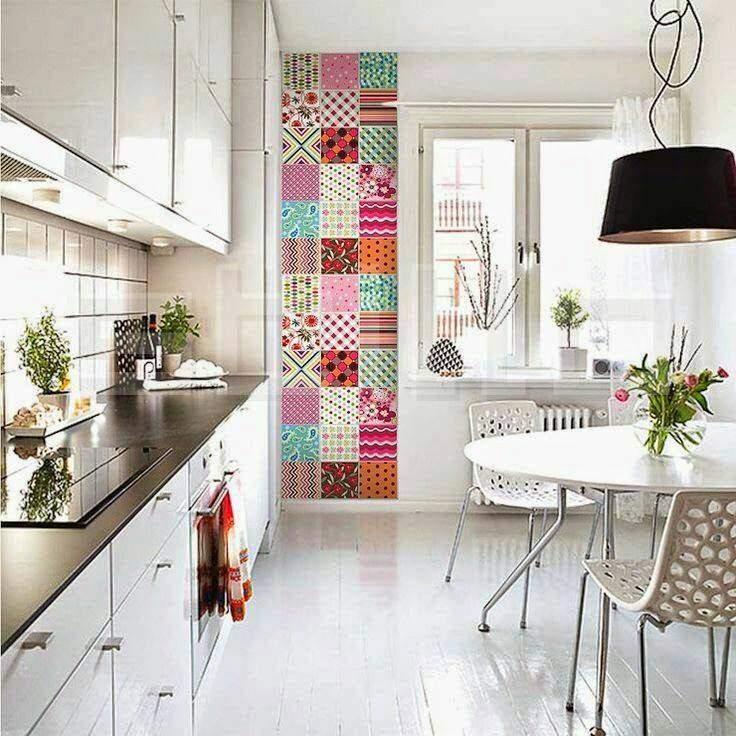 blog-muito-diva-decor-design-azulejo-adesivo-transformação-projeto-dica (4)