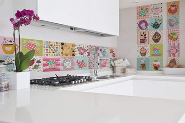 blog-muito-diva-decor-design-azulejo-adesivo-transformação-projeto-dica (5)