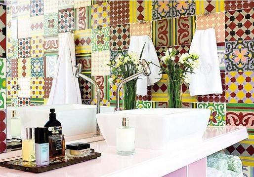 blog-muito-diva-decor-design-azulejo-adesivo-transformação-projeto-dica (6)