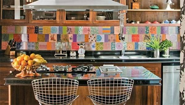 blog-muito-diva-decor-design-azulejo-adesivo-transformação-projeto-dica (7)