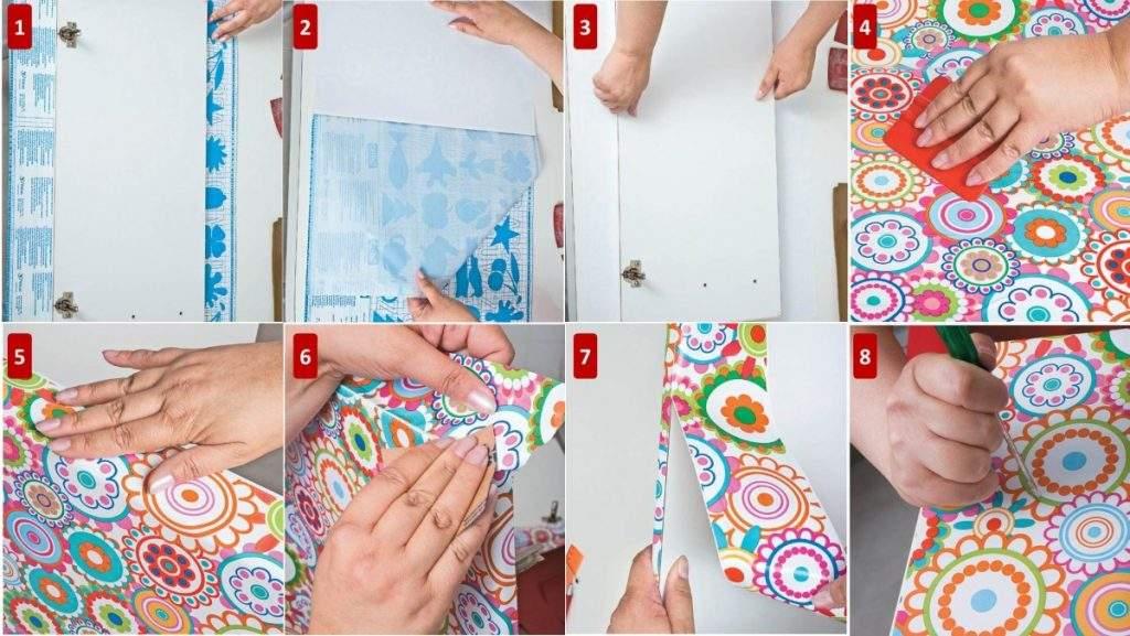 blog-muito-diva-decor-design-azulejo-adesivo-transformação-projeto-dica (8)