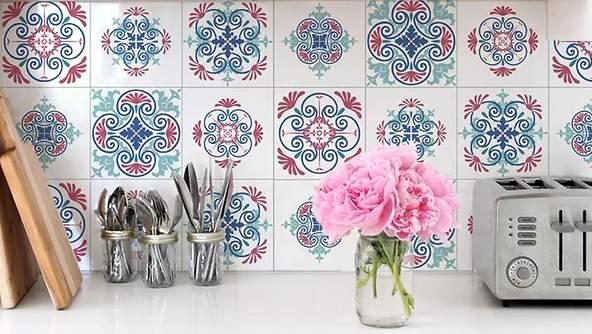 blog-muito-diva-decor-design-azulejo-adesivo-transformação-projeto-dica (9)