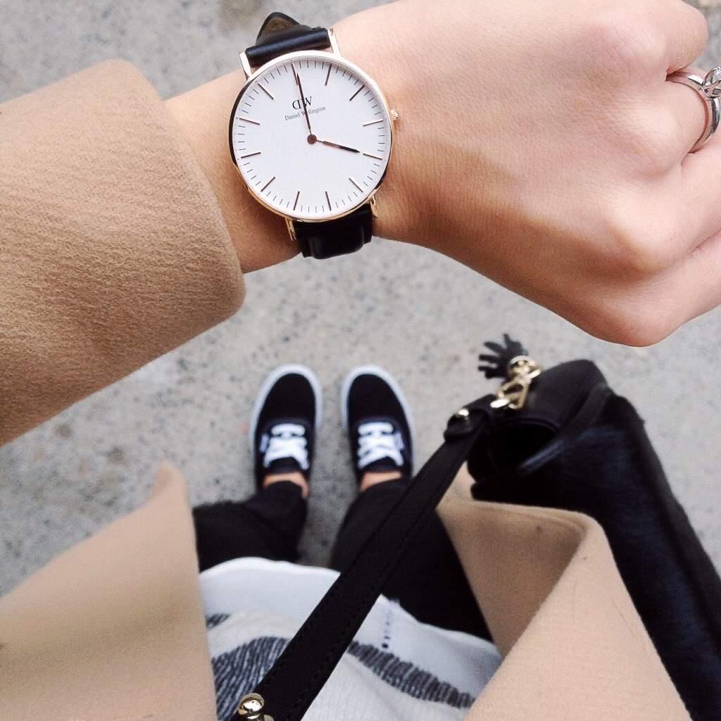 d17d3213952 blog-muito-diva-relógio-acessório-trend-alert-tendencia- Os relógios Daniel  Wellington ...
