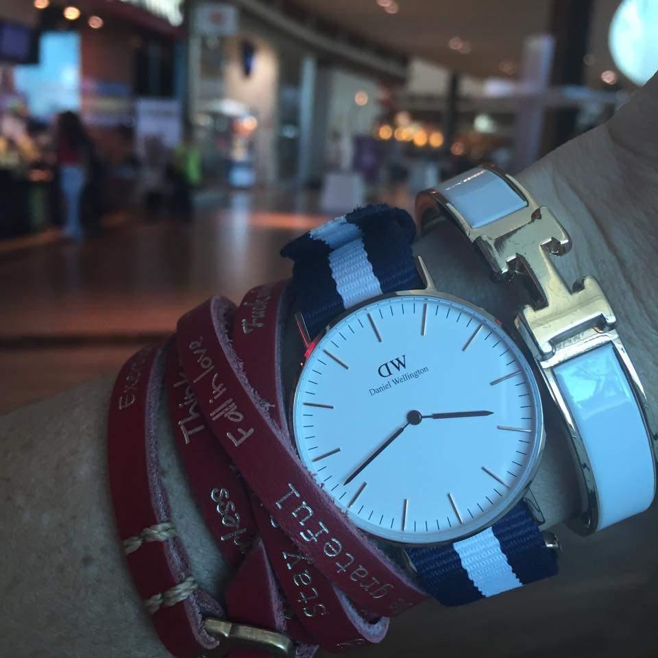 b715e601230 ... blog-muito-diva-relógio-acessório-trend-alert-tendencia-