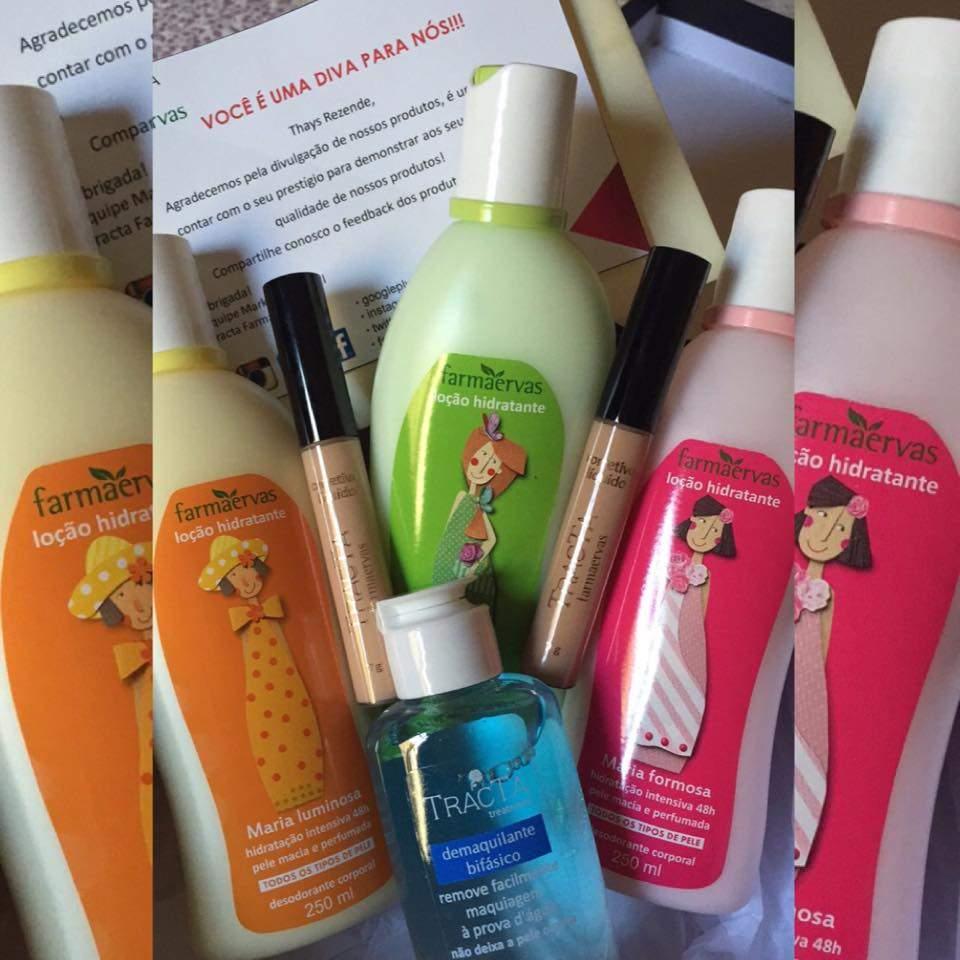 blog-muito-diva-resenha-corretivo-tracta-farmaervas-make-makeup-maquiagem (2)
