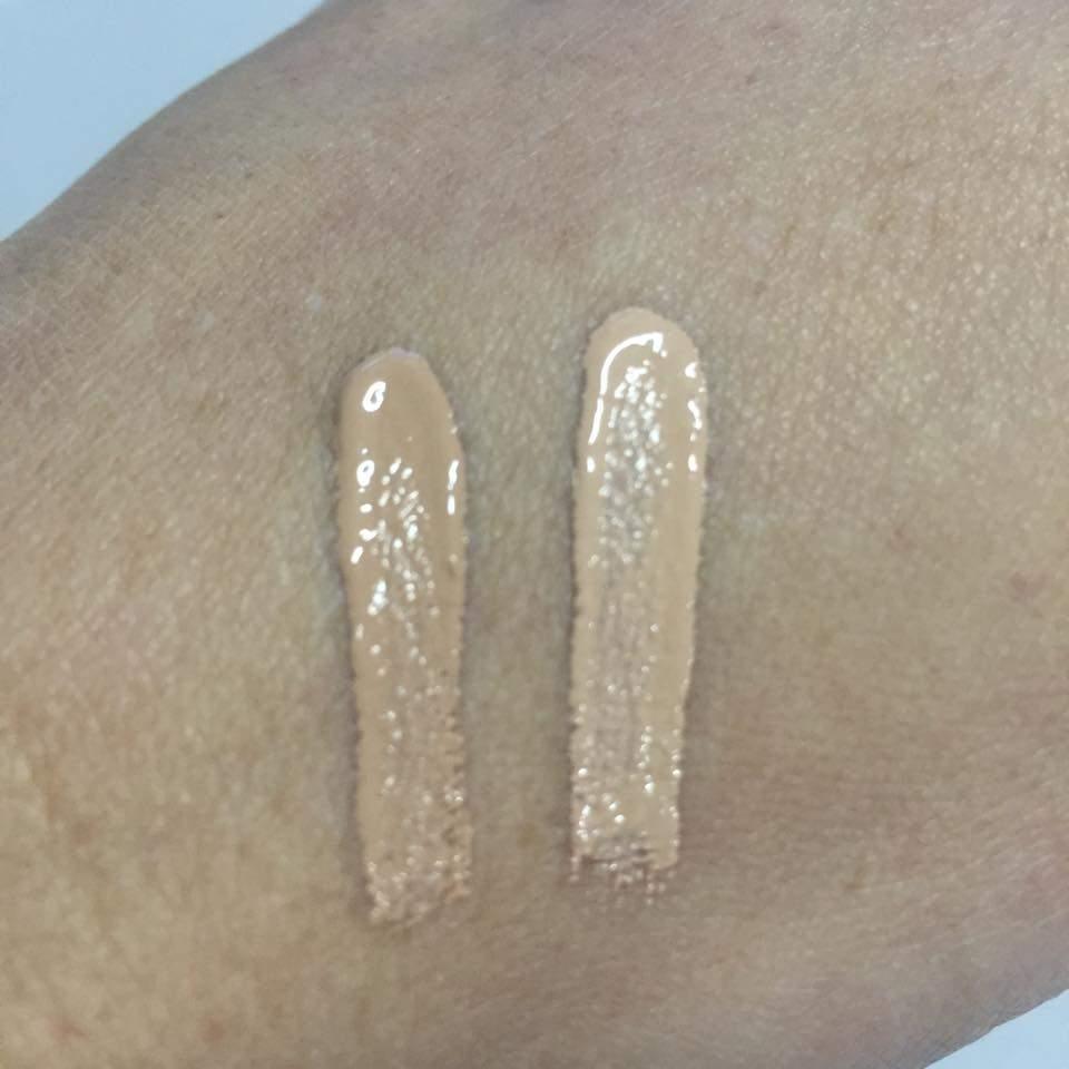 blog-muito-diva-resenha-corretivo-tracta-farmaervas-make-makeup-maquiagem (3)